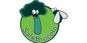 SafeBrocolo - Prever para proteger a qualidade do brócolo